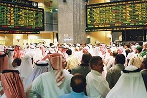 المضاربات السلبية تتحول إلى محفزات بالأسواق العربية