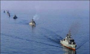 إجراءات تسهل استقطاب السفن السورية