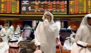 تباين أداء البورصات العربية خلال 9 أشهر والسعودية في صدارة الخاسرين
