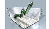 تداولات البورصة تقفز لأكثر من 108 مليون ليرة وقطر الوطني يتصدر الشركات الرابحة