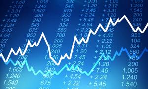 هكذا أغلقت مؤشرات أسواق الأسهم في الشرق الأوسط