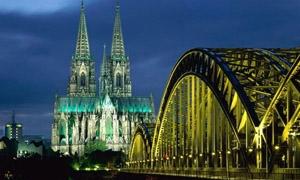 برلين تحقق أعلى نمو سياحي بين مدن أوروبا بـ11 مليون زائر العام الماضي