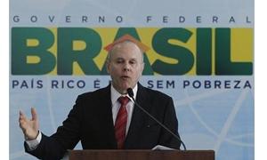 الحكومة البرازيلية تعلن حزمة تيسيرات لدعم قطاع الصناعة