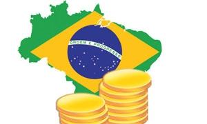 كيف كسرت البرازيل قيودها