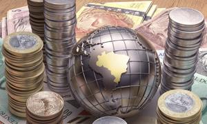 البرازيل سابع اقتصاد في العالم في انكماش مع تباطؤ اقتصاد الدول الناشئة