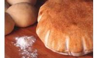 4% زيادة الاستهلاك السوري للخبز عن العام الماضي
