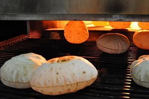 إحداث المؤسسة السورية للمخابز .. والهدف تحسين جودة رغيف الخبز