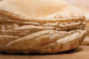محافظ ريف دمشق يقول: توزيع الخبز سيتم حسب عدد أفراد الأسرة