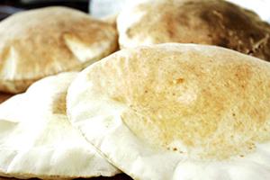أكثر من 161 مليون ليرة قيمة مدفوعات السوريون للخبز يومياً