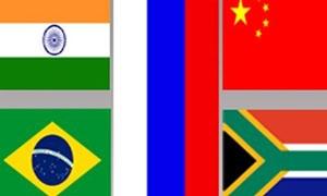 في محاولة لكسر الاحتكار الغربي «البريكس» تطالب برئاسة البنك الدولي