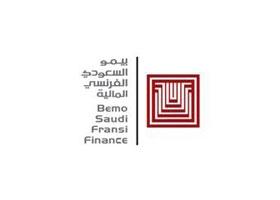 هيئة الأوراق والأسواق المالية السوري تعاقب وسيطي