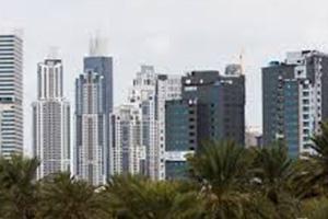 أوزبورن: أسعار المساكن ستهبط 10-18% إذا انسحبت بريطانيا من الاتحاد الاوروبي