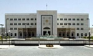 مجلس الوزراء يعتذر عن تعيين 2300 عامل موسمي