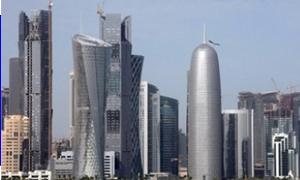 قطر أكبر مشتر سيادي للعقارات بأوروبا