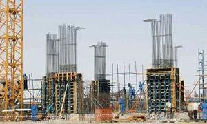 السعودية ثاني أكبر سوق عقاري في العالم باستثمارات تتجاوز تريليوني ريال