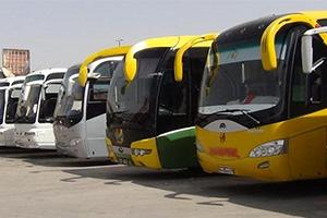 تحديد أجور نقل الركاب والبضائع داخل سورية و خارجها