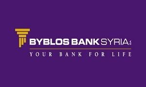 بنك بيبلوس لبنان يشتري أسهم صندوق الأوبك في سورية