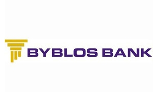 أرباح بنك بيبلوس اللبناني بلغت نحو 80 مليون دولار في النصف الاول من عام 2012
