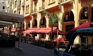 بيروت المدينة الـ37 الأغلى عالمياً والثلاثة في الشرق الأوسط حيال أسعار إيجارات المحالّ التجارية في 2014