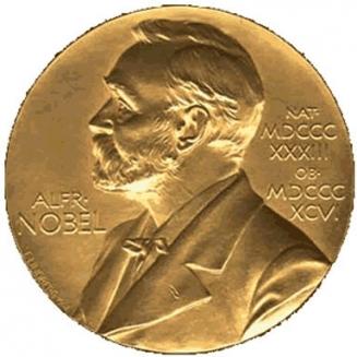 ثنائي أميركي ــ فرنسي يتقاسم نوبل للفيزياء