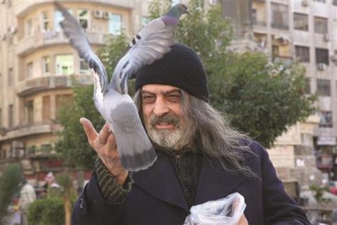 المؤسسة العامة للإنتاج: ستة أعمال تلفزيونية سورية إلى الآن جاهزة لشهر رمضان القادم..وعودة الدراما إلى العشوائيات