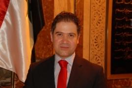 يازجي: المصارف الإسلامية الأقدر للدخول كشريك في المشاريع السياحية المتعثرة في سورية