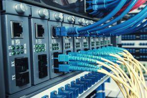 السورية للاتصالات: تحسين خدمة الإنترنت خلال 2019 عبر هذه الخطوات
