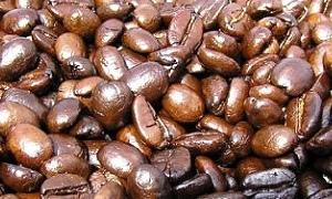 الامارات ضمن أهم خمس دول عالمية في اعادة تصدير القهوة