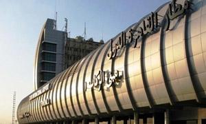 مصر تدرس إغلاق مطار القاهرة ليلاً إضافة لحظر بيع الخمور