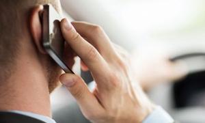 بعد رفع أسعار المكالمات الخلوية والانترنت..وزير الاتصالات: الزيادة ليست كبيرة وسببها ارتفاع النفقات!!