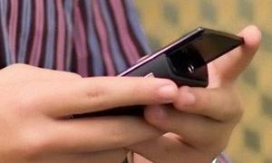الحكومة السورية تدرس إمكانية تعديل أسعار الاتصالات الخليوية