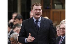كندا بجولتها السابعة... تفرض عقوبات على النفط السوري