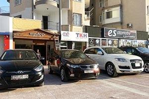 لعدم وجود قواعد او ضوابط..خبير: هذه الطريقة الصحيحة لإحتساب أسعار السيارات المستعملة في سورية
