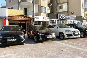 تحت طائلة إلغاء الترخيص… مهلة جديدة لتسوية أوضاع مكاتب تأجير السيارات السياحة