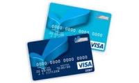 ايقاف عمل بطاقات فيزا في سورية وماستر كادر تحذو حذوها