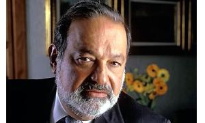 المكسيكي كارلوس سليم أغنى رجل في العالم بـ66 مليار دولار.. و1453 ملياردير حول العالم