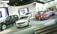 وكلاء السيارات يبيعون دون تسعيرة... والأسعار ترتفع 100 ألف ليرة لكل سيارة