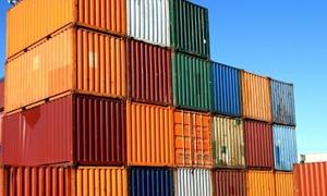 إيران توسع أسطول حاويات النفط لديها