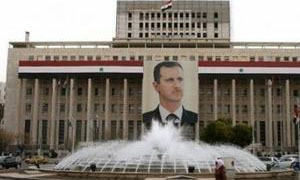 المركزي يحمل الرقابة المالية مسؤولية مخالفات منح قروض العقاري في حمص