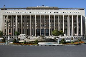 إلغاء ترخيص شركة صرافة في سورية ليرتفع العدد إلى 19 شركة