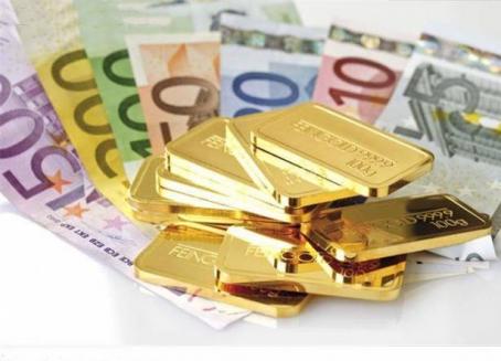 لهذه الأسباب سيشهد العام 2016 عودة قوية لليورو والذهب على عكس التوقعات