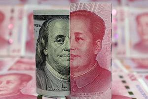 أغنياء الصين يرفعون ثروات مليارديرات العالم إلى 8.9 تريليون دولار
