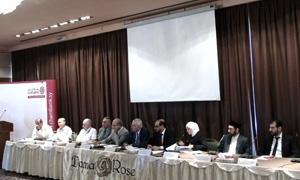 افتتاح ثلاث فروع جديدة في دمشق وطرطوس..