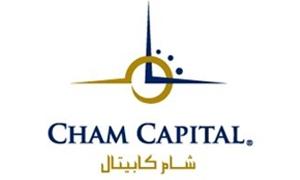 استقالة مدير عام شركة شام كابيتال للوساطة المالية