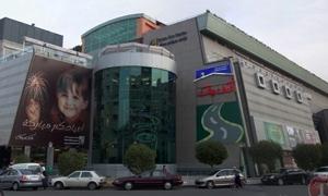 محافظة دمشق تدرس منح تراخيص لمولات تجارية وتبسيط إجراءات المهن الصغيرة والمتوسطة