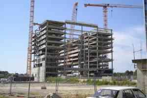 هيئة التطوير العقاري تكشف عن مشاريع سكنية جديدة في سورية...تعرفوا عليها