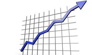 أرقام الحكومة حول نسب التضخم مفبركة وسياساتها ساهمت بخلق اللاستقرار