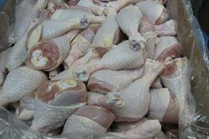 أطباء يحذرون: أمراض خطرة بسبب البيض والفروج مجهول المصدر!