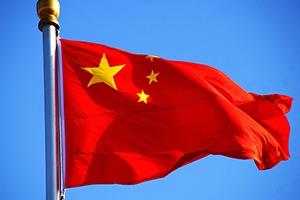 الصين توقع اتفاقات بمليارات الدولارات مع بنجلادش