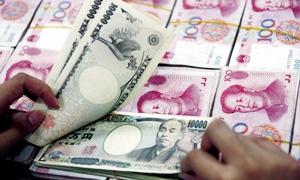 الأصول المصـرفية في الصين تتجاوز 23 تريليون دولار